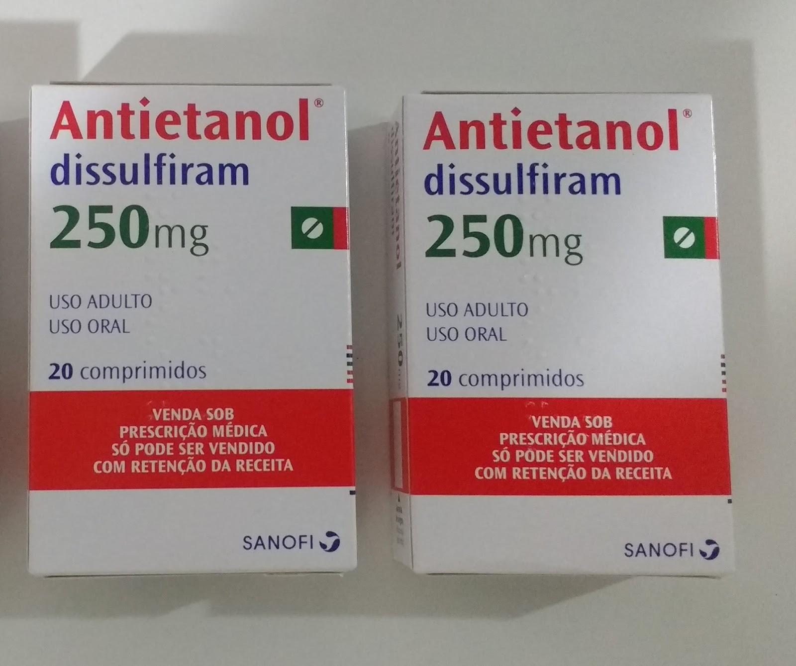 zolpidem 10 mg nombre comercial