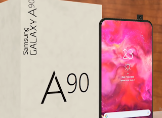 https://24servis.blogspot.com/2019/04/samsung-galaxy-a90-full-phone-Specifications.html
