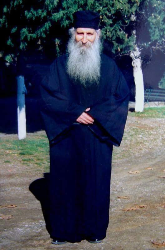 FB_IMG_1511958611838 Всемирното Православие - Ти си Бог, който вършиш чудеса