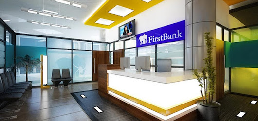 1,000 Staff of FBN Plc shown the way out