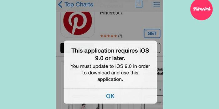 download app line iphone 3g