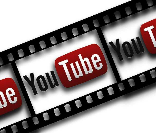 Begini Cara Gampang Membuat Akun YouTube Milik Pribadi Untuk Upload Video