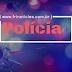 Taxista é morto em Santa Maria Madalena, RJ.