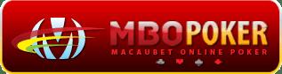 MBOPOKER