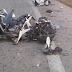 Κρήτη: Η αγάπη για τις μηχανές στάθηκε μοιραία! Οι αναρτήσεις των παιδιών που σκοτώθηκαν