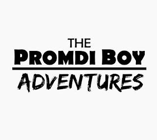 http://www.thepromdiboyadventures.com/