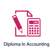 Diploma Accountant