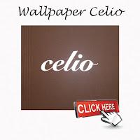 http://www.butikwallpaper.com/2016/12/wallpaper-dinding-celio.html
