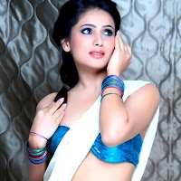 Dipa shah hot photos