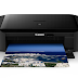 Canon PIXMA iP8750 Driver Download | Wireless Inkjet Photo Printer for Mac OS,Windows,Linux