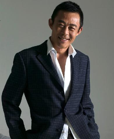 http://4.bp.blogspot.com/-rBwtDrLanAM/UZ2yEsJDN0I/AAAAAAAAGTI/DamYYAZfRYs/s1600/Hou+Yong+%E4%BE%AF%E5%8B%87.jpg
