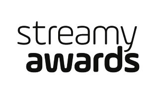 Streamy Awards 2016 nominees announced