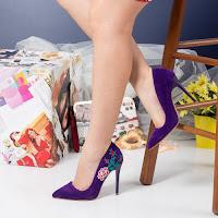 pantofi-stiletto-eleganti8