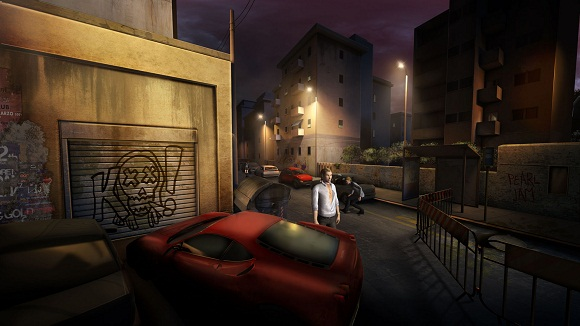 shadows-on-the-vatican-act-i-greed-pc-screenshot-www.ovagames.com-5