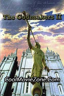 The God Makers II (1992)