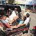 Bermuatan Orang, Mobil Pikap di Indramayu Siap-siap Ditilang