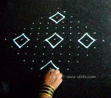 kolam-with-dots--1a.jpg