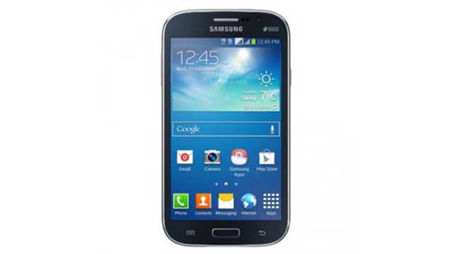 firmware - rom stock Samsung Galaxy Grand Neo GT-i9060 Clon [MT6572]