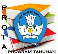 Program Tahunan Prota Bahasa Inggris Kelas 9 Berbagi
