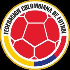 https://partidosdelaroja.blogspot.cl/1970/01/colombia.html