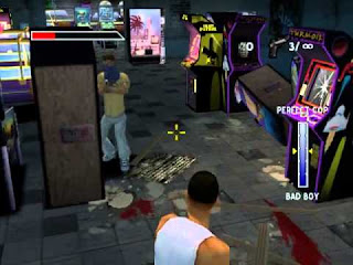 Download Game Bad Boys 2 PS2  Full Version Iso For PC | Murnia Games