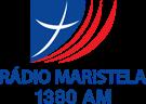 Rádio Maristela AM de Torres RS Ao vivo