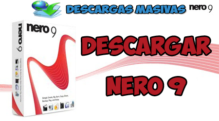 descargar nero startsmart essentials gratis en español para windows 8
