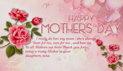 Beautiful Mother's Day Quotes And Wishes