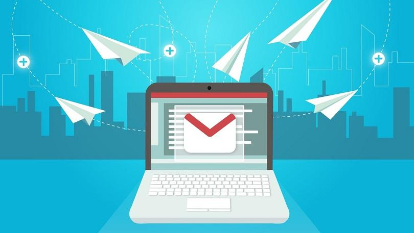Astonish Email - An Appropriate Solution For Small - Scale Businesses