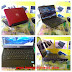 LAPTOP DELL INSPIRON N4050 INTEL CORE I3-2370M HARDISK 500GB