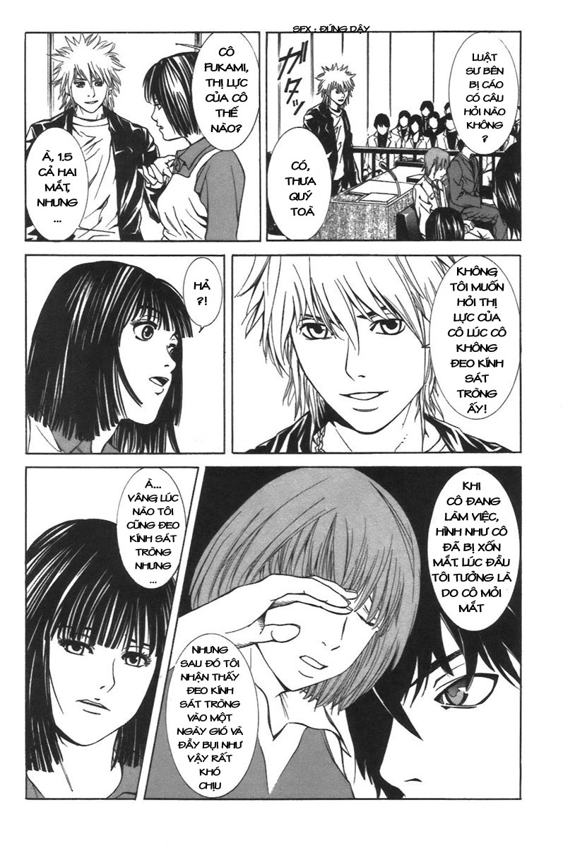 M.C.Law chapter 5.3 trang 15