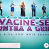 Lançada a 19ª Campanha de Vacinação Contra Influenza A em Uruguaiana