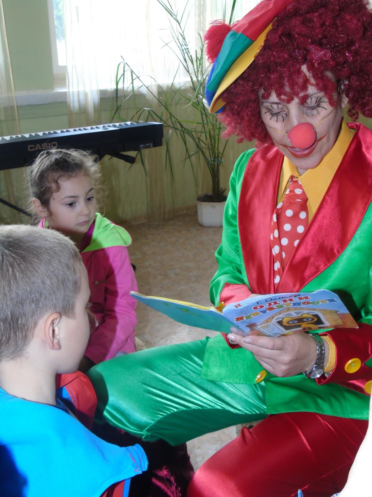 Читать с алексеев рассказы о войне для детей читать