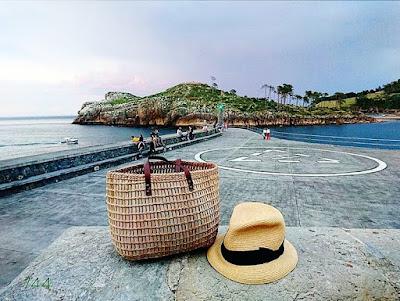 744-capazos-viajeros-2016-sietecuatrocuatro-Lekeitio-isla-San-Nicolas