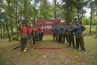 http://www.jogjaoutbound.net/