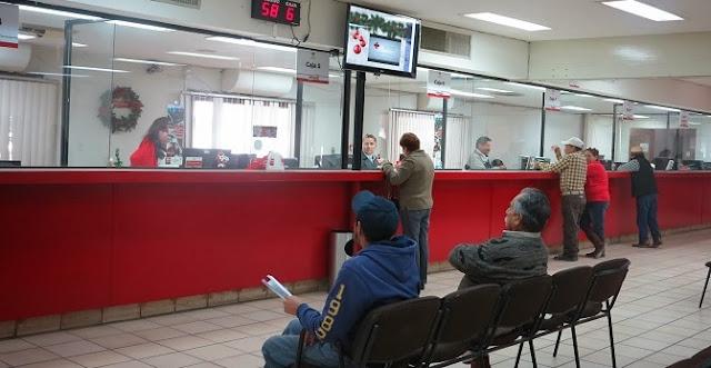 Tenencia de autos en Toluca