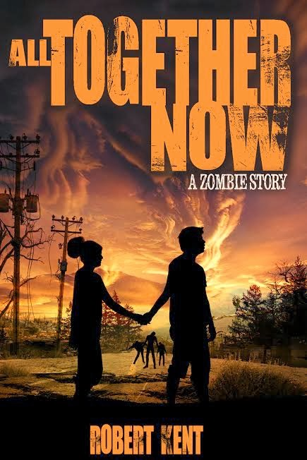 http://www.amazon.com/All-Together-Now-Zombie-Story-ebook/dp/B00FIE5YOU/ref=sr_1_1?s=digital-text&ie=UTF8&qid=1390478675&sr=1-1&keywords=all+together+now