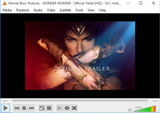 vlc-download-youtube-video-5