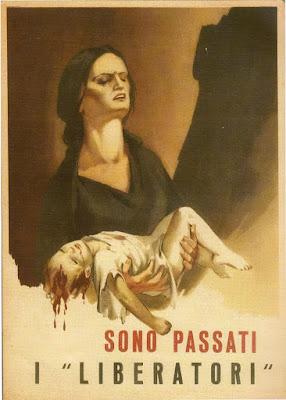 Massaker von Gorla