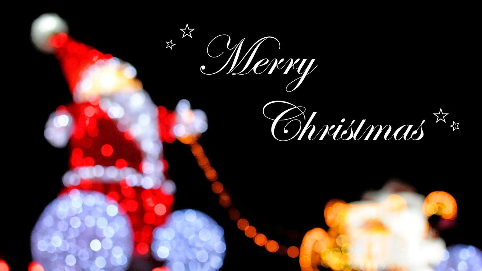 Beautiful Merry Christmas 2015 Wallpapers High Quality