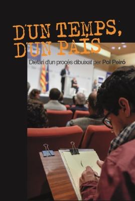 D'un temps, d'un país (Pol Peiró Navarro)