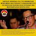 Kapolri Jenderal Pol Tito Karnavian Imbau Masyarakat Gunakan Medsos Secara Bijak karena Bisa Dipidana Jika Menyampaikan Berita Hoax
