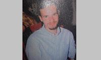 Κορινθία: Αύριο η κηδεία του 21χρονου Γιάννη Κωνσταντόπουλου