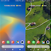 [APK] Google Pixel 3 And Pixel 3 XL Live Wallpaper For Download
