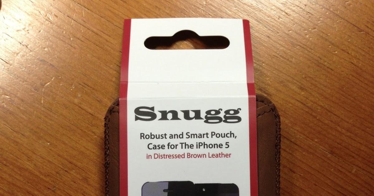 Brookstone Iphone Case