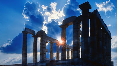 https://4.bp.blogspot.com/-rCLhWXEvmiQ/VrZEl4UP6qI/AAAAAAAAQCI/8mbe0xvEflg/s1600/ancient-ruins-in-greece-297764.jpg