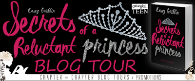 http://www.chapter-by-chapter.com/tour-schedule-secrets-of-a-reluctant-princess-by-casey-griffin-presented-by-entangled-teen/