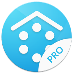 Smart Launcher Pro 3 apk