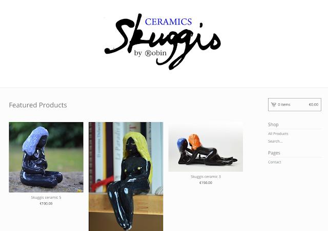 http://skuggis.bigcartel.com/