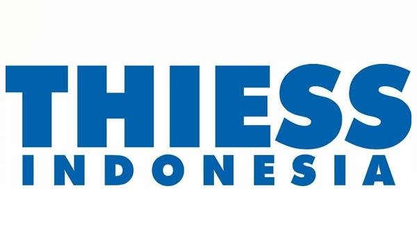 Lowongan Kerja di PERTAMBANGAN BATU BARA Terbaru THIESS INDONESIA
